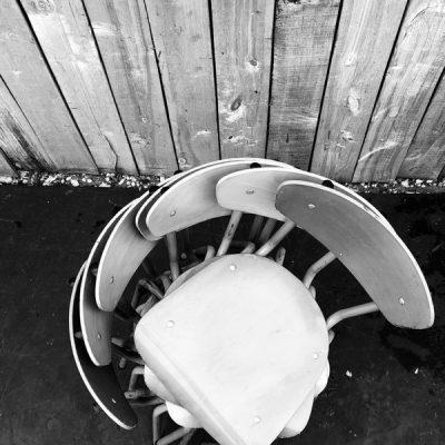 vrolijke stoelen retro vintage chine du jour ostalgie stolar antiques belgium_thegoodstufffactory_be