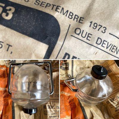 zeeptuimelaar NOS vintage retro_thegoodstufffactory