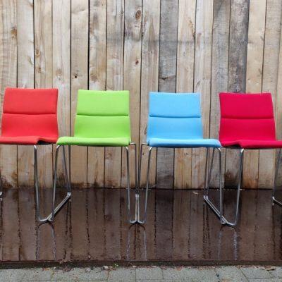 drisag club stoelen chaises inrichting_thegoodstufffactory_Be