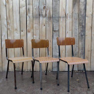 formica stoelen mix en match_thegoodstufffactory_be