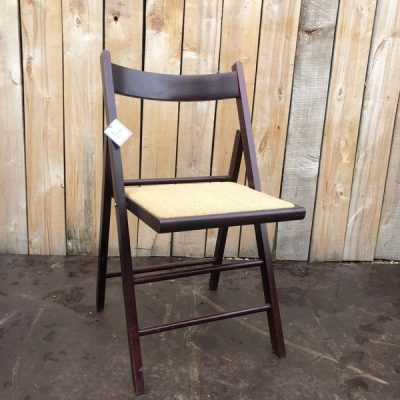klapstoel stools benches industrial antiques antics seventies retro preloved boho vintage_thegoodstufffactory_Be (1)