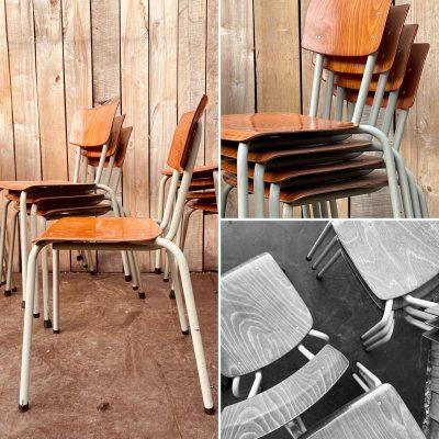tubax pagholz chaise chair vintage new industrial retro ostalgie dutch design retro chine du jour_thegoodstufffactory